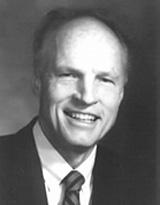 Truman Madsen