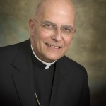 Cardinal George on religious freedom at BYU
