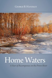 Home Waters: Overview