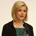 Times and Seasons' 2010 Mormon of the Year: Elizabeth Smart