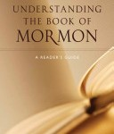 An Unsettling Book: Grant Hardy's Understanding the Book of Mormon