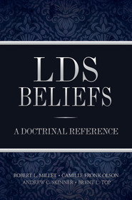 Under the tree: LDS Beliefs