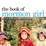 Review: The Book of Mormon Girl