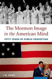 Mormonism: The Last Fifty Years