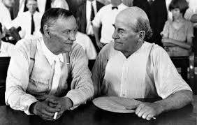 Mormonism at the Scopes Trial