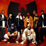 Short Musings on the Wu-Tang Clan, Ezekiel, and Church Curriculum