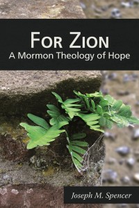 For Zion – Part 2