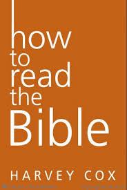Reading Genesis